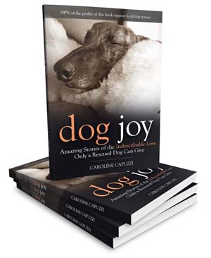 Dog-Joy-book-3D-page