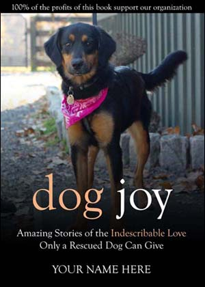 dog-joy-sample-small-page
